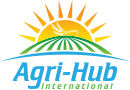 Agri-Hub International