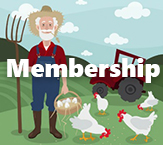 Agrihub-International-Membership