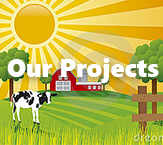 Agrihub-International-Projects