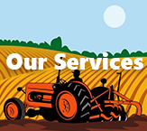 Agrihub-International-Services