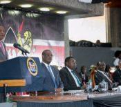 A Review of the Millennium Development Goals - A Case Study of Kenya