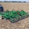 Farm Tillage Services in Kenya